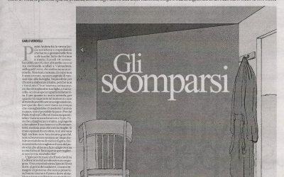 La Repubblica 2