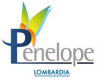 Penelope Lombardia